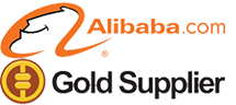 fmcg-viet-alibaba-gold-supplier-business