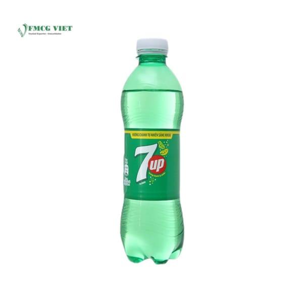 7up-390ml-bottle