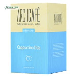 archcafe-coconut-cappuccino-bag-20g