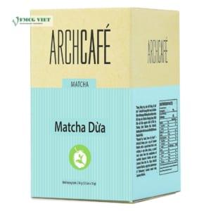 archcafe-coconut-matcha-bag-18g