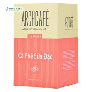 archcafe-condensed-milk-coffee-bag-18g