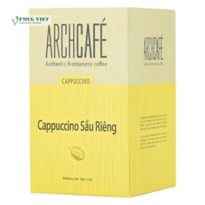 archcafe-durian-cappuccino-bag-18g