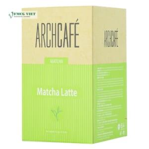 archcafe-matcha-latte-bag-13-5g