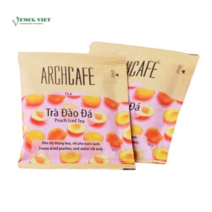 archcafe-peach-iced-tea-bag-20g