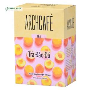 archcafe-peach-iced-tea-bag-20g