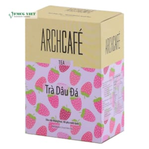 archcafe-strawberry-iced-tea-bag-18g