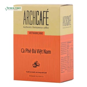 archcafe-vietnamese-iced-coffee-bag-13g