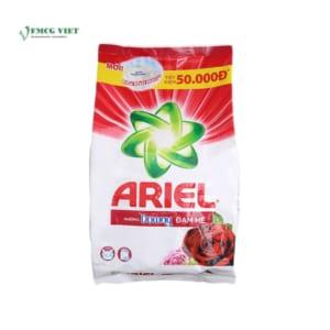 ariel-detergent-powder-downy-passion-bag-5kg