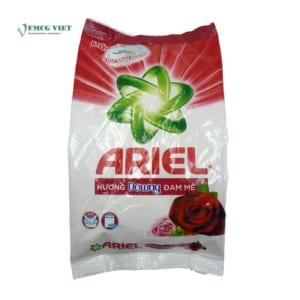 ariel-detergent-powder-downy-passion-bag-650g