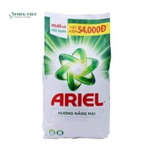 ariel-detergent-powder-sunrise-fresh-bag-5-5kg