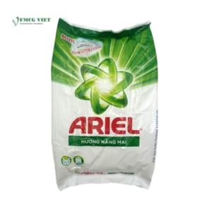 ariel-detergent-powder-sunrise-fresh-bag-720g
