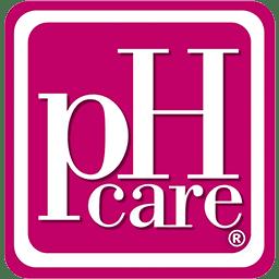 brand-ph-care-logo