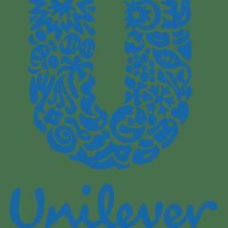 brand-unilever-logo