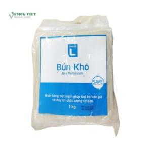 choice-dry-vermicelli-bag-1kg