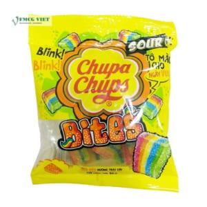 chupa-chups-bites-56g