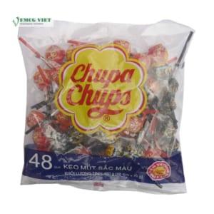 chupa-chups-color-480g