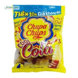 chupa-chups-cool-cola-99g