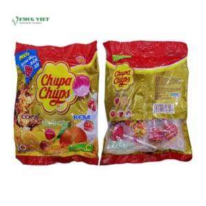 chupa-chups-fruit-100g