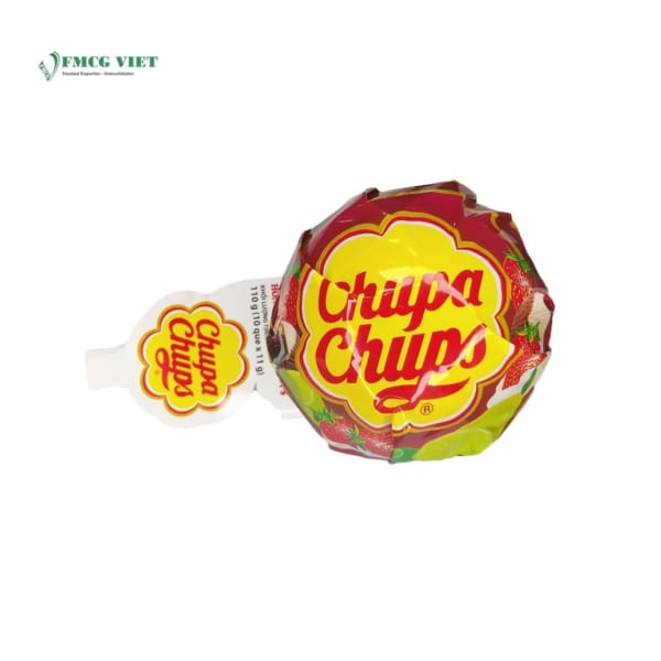 Chupa Chups Giant 110g