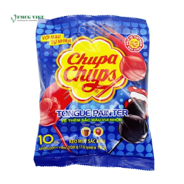 chupa-chups-tongue-painter-100g