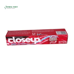 closeup-deep-action-red-hot-toothpaste-160g
