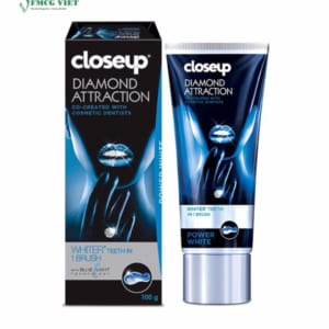 closeup-diamond-attraction-toothpaste-100g