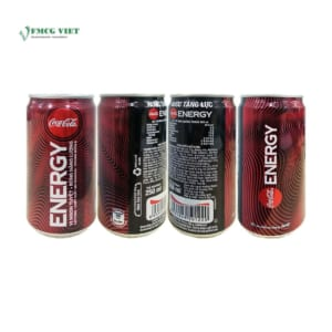 coca-cola-energy-250ml-can