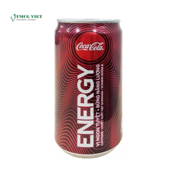 coca-cola-energy-250ml-can