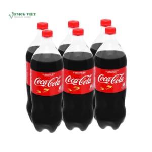 coca-cola-original-taste-1-5l-bottle