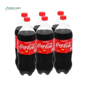 coca-cola-original-taste-1-5l-bottle
