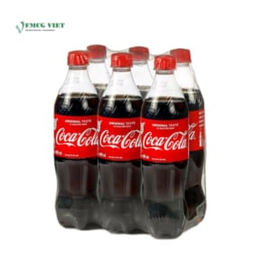 coca-cola-original-taste-390ml-bottle