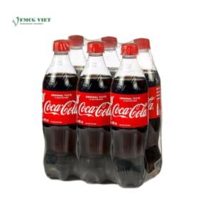 coca-cola-original-taste-390ml-bottle
