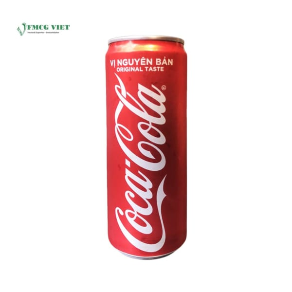 coca-cola-soft-drink-330ml-can