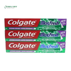 colgate-max-fresh-cool-menthol-toothpaste-200g