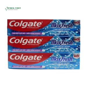 colgate-max-fresh-pepermint-toothpaste-200g