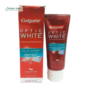 colgate-optic-white-toothpaste-100g