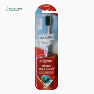 colgate-slim-soft-flex-clean-toothbrush