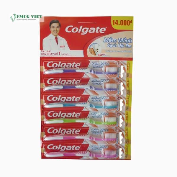colgate-slim-soft-gentle-clean-toothbrush