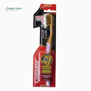 colgate-slim-soft-gold-charcoal-toothbrush