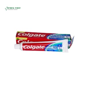 colgate-strong-teeth-toothpaste-100g