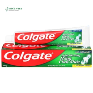 colgate-strong-teeth-toothpaste-200g
