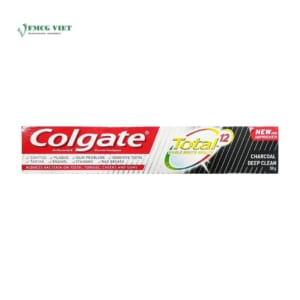 colgate-total-charcoal-deep-clean-190g