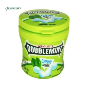 doublemint-chewy-mints-peppermint-flavor-80g