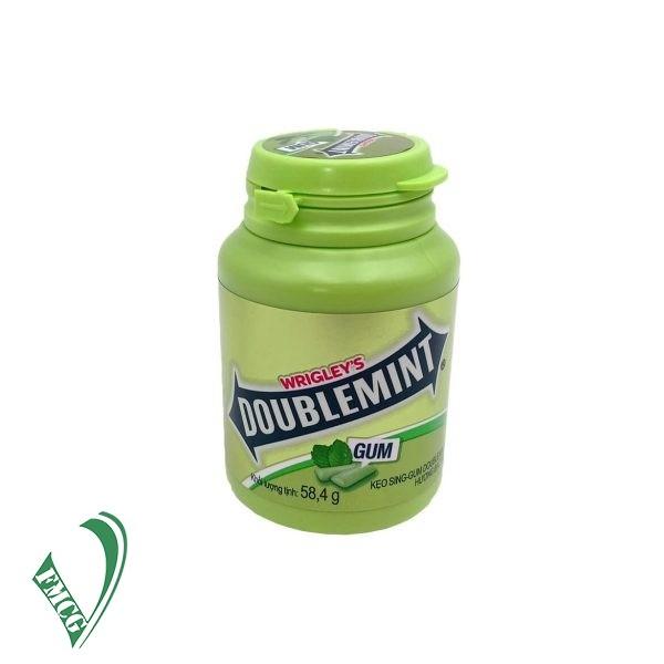 doublemint-gum-peppermint-58.4g