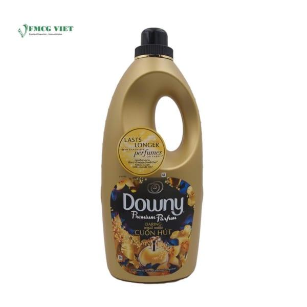Downy Fabric Softener Daring 1.8l