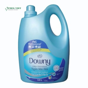 downy-softener-liquid-odor-prevention-3-8l