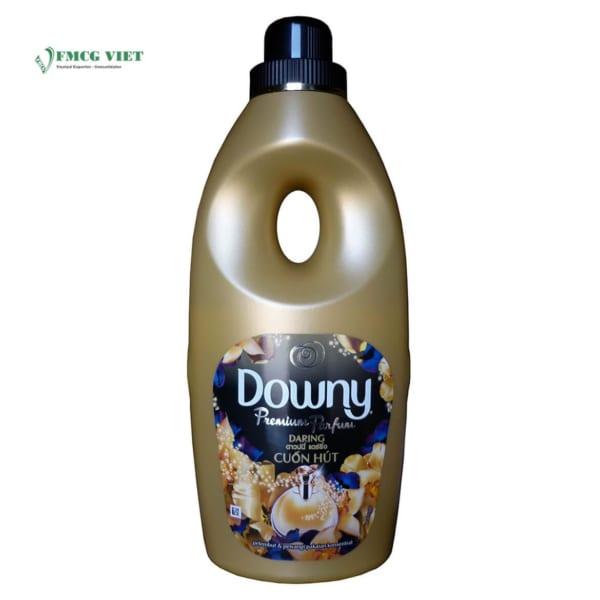 downy-softener-liquid-parfum-daring-800ml