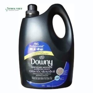 downy-softener-liquid-parfum-mystique-3-8l