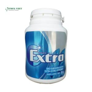 extra-sugar-free-peppermint-56g