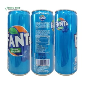fanta-blueberry-330ml-can